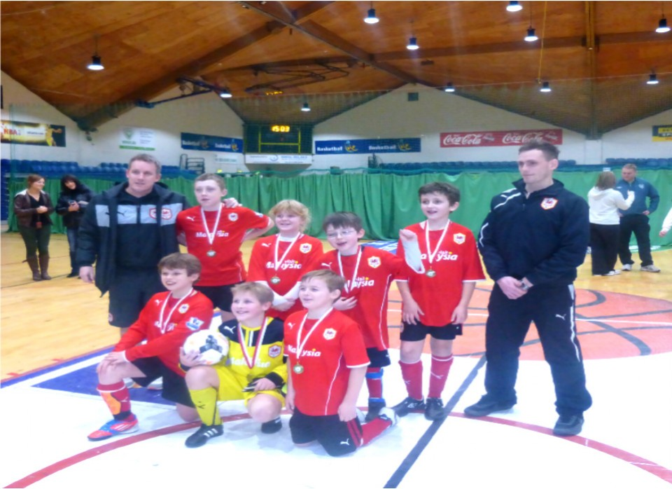 PAN Disability Teams Attend International Event