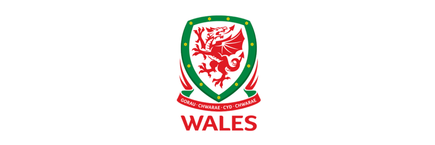 The FAW is hiring a new  Safeguarding Co-ordinator