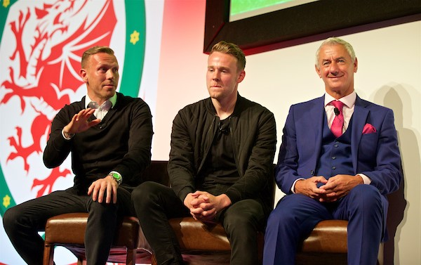 Champions League winners to attend FAW National Coaches Conference 2017