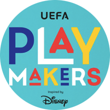 Disney Playmakers