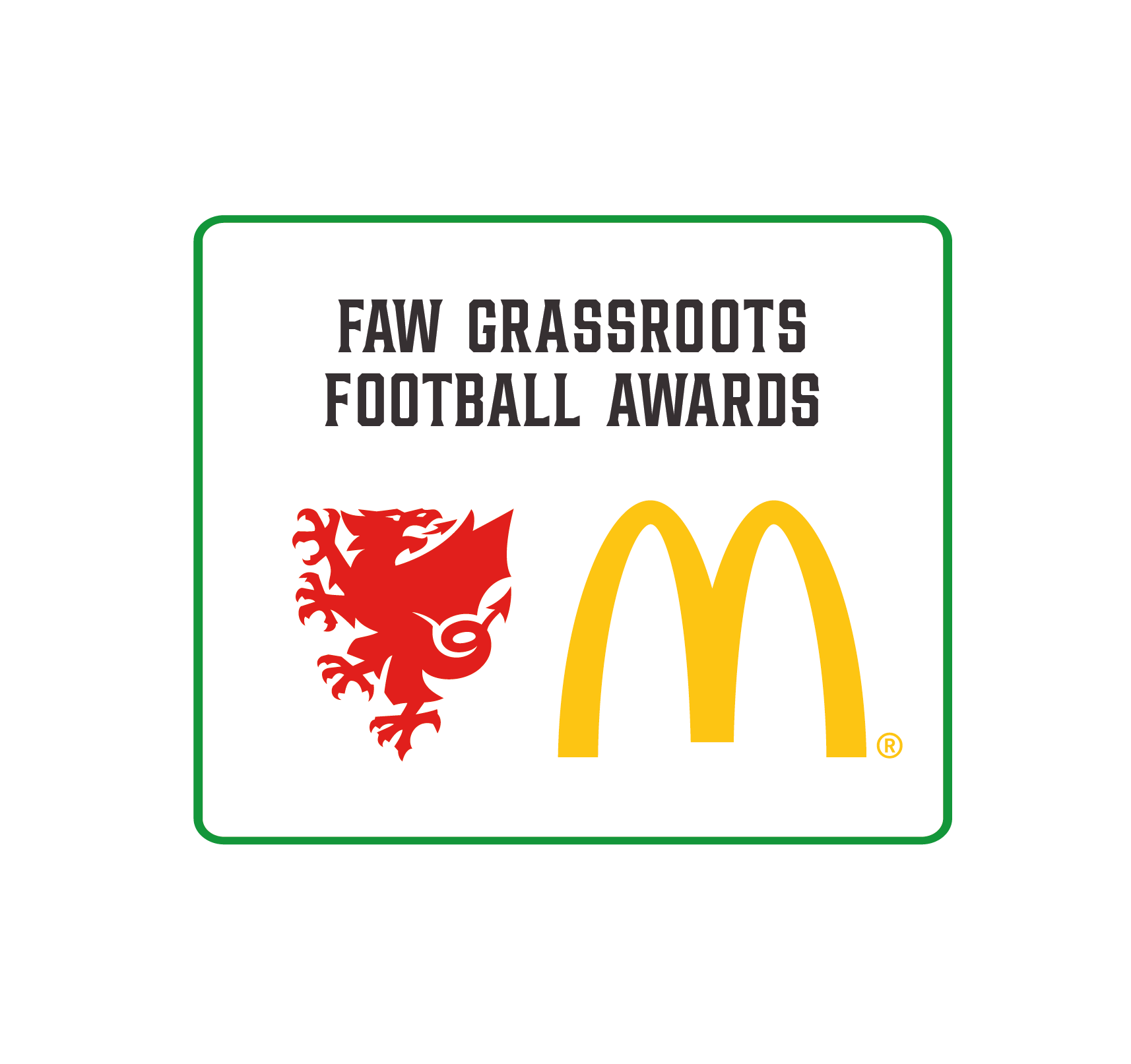 Meet the amazing people honoured in our 2020 Grassroots Football Awards