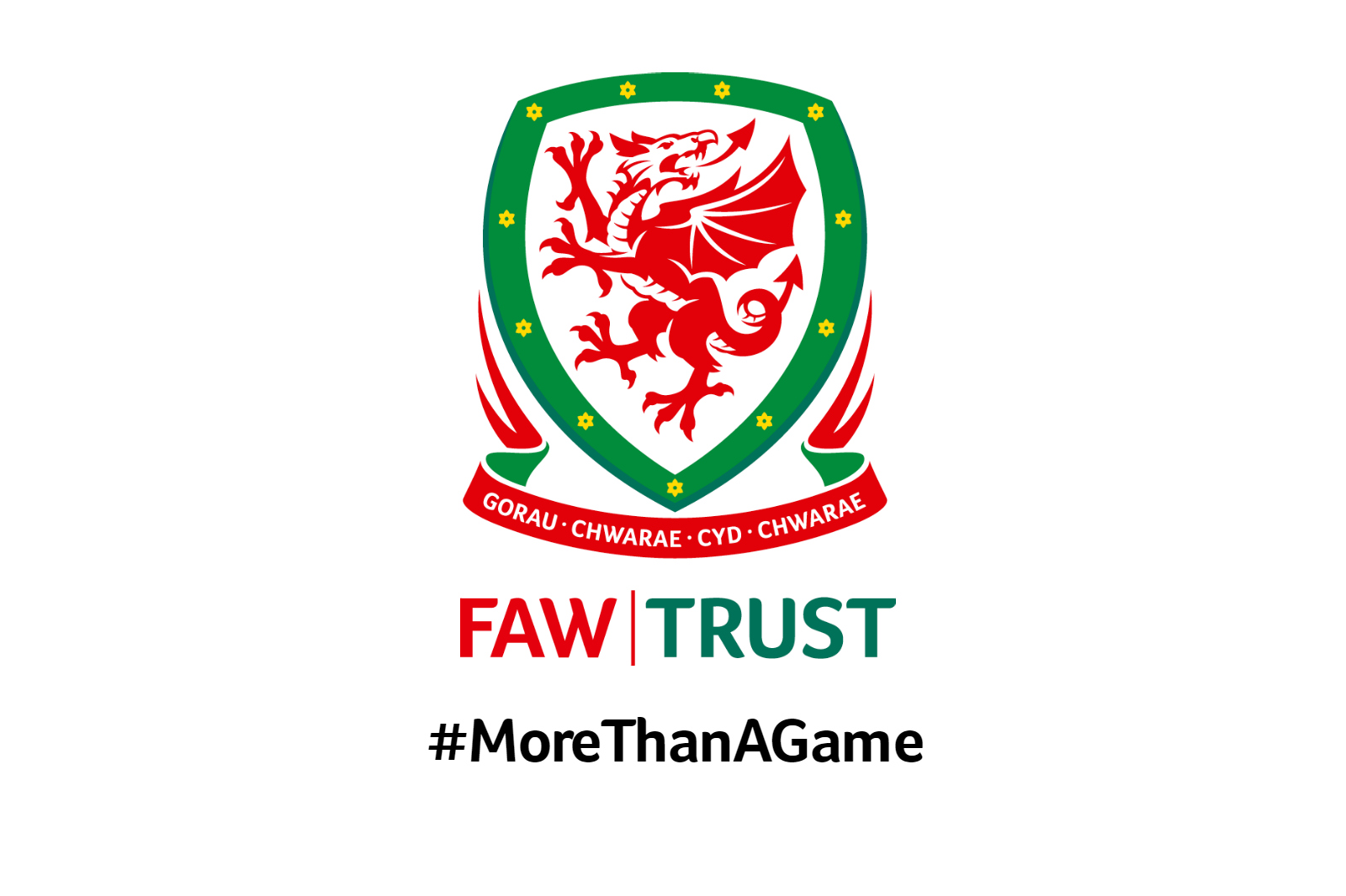 The FAW Trust is hiring a Head of Football Development