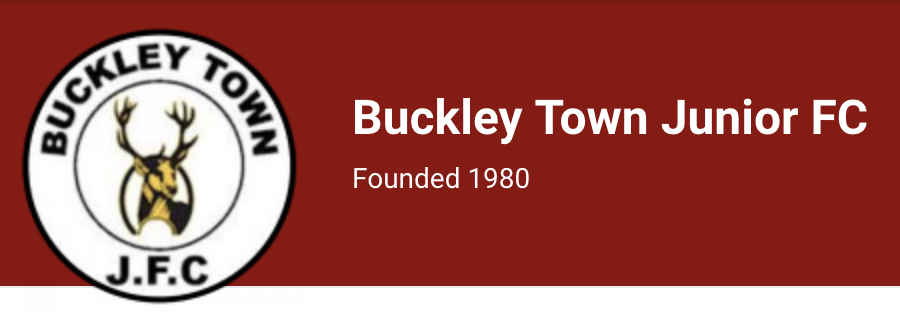 How Buckley Town Junior FC use parent reps to improve communication, run their teams and involve more parents