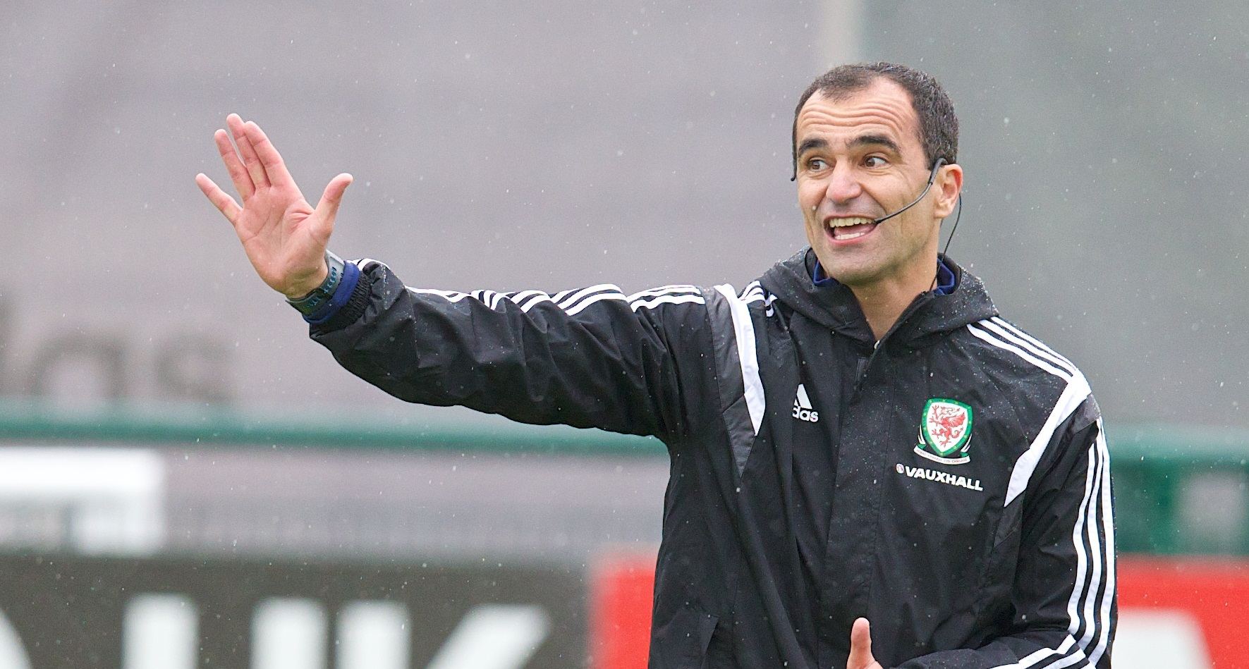 FAW National Coaches Conference