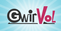 GwirVol grants 2014-2015