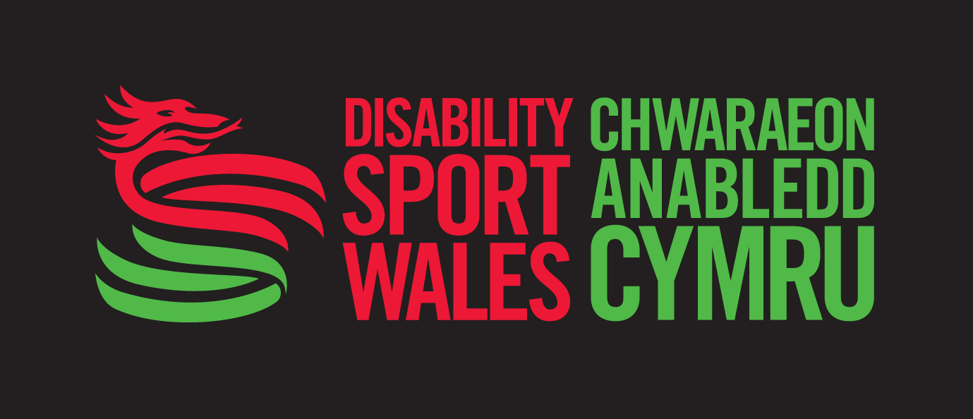 Nominate a footballer for a Disability Sport Wales Celebration Award