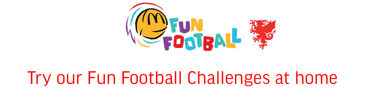 1Fun-Football-Challenges.jpg