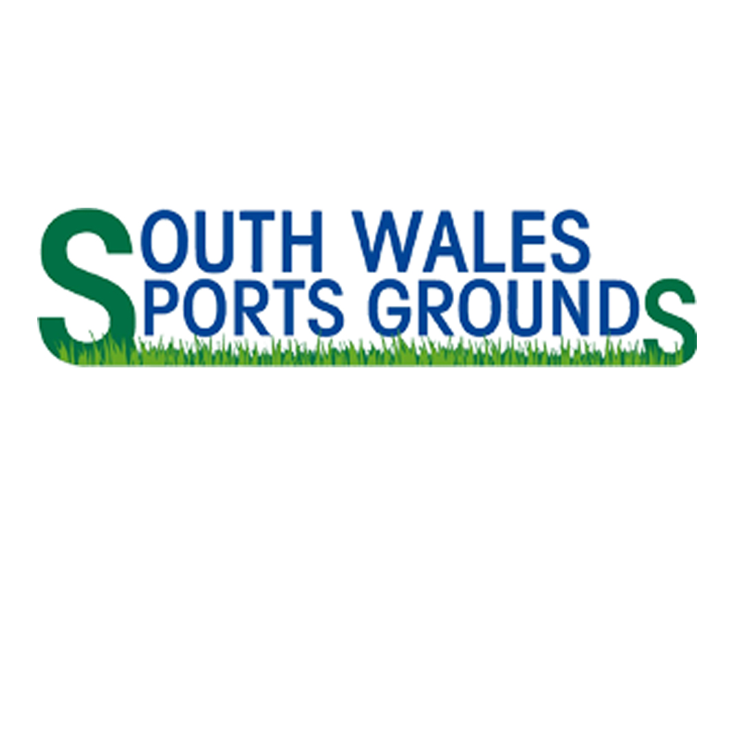 South Wales Sports Grounds