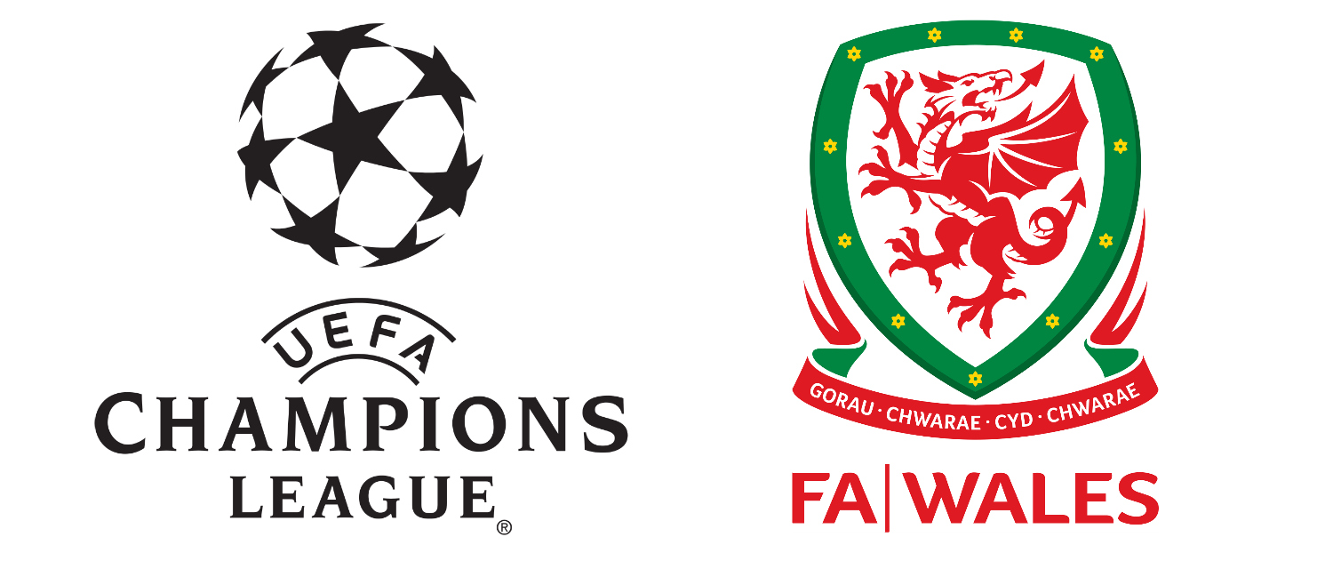 How the Champions League final coming to Wales can create a lasting legacy