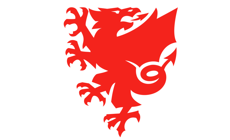 Here's your chance to contribute to the new vision and strategic plan for Welsh football