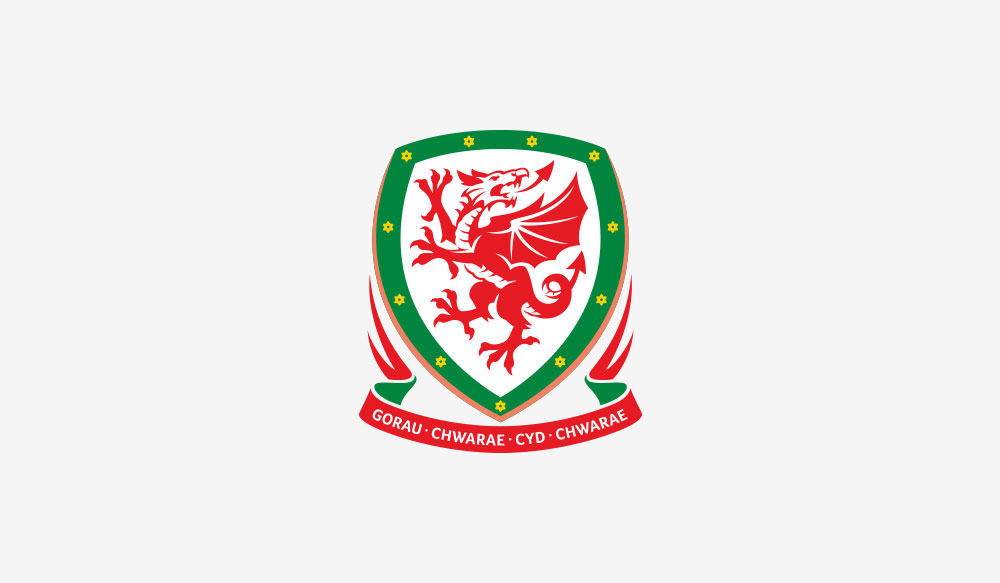 The FAW is hiring a new Procurement Executive