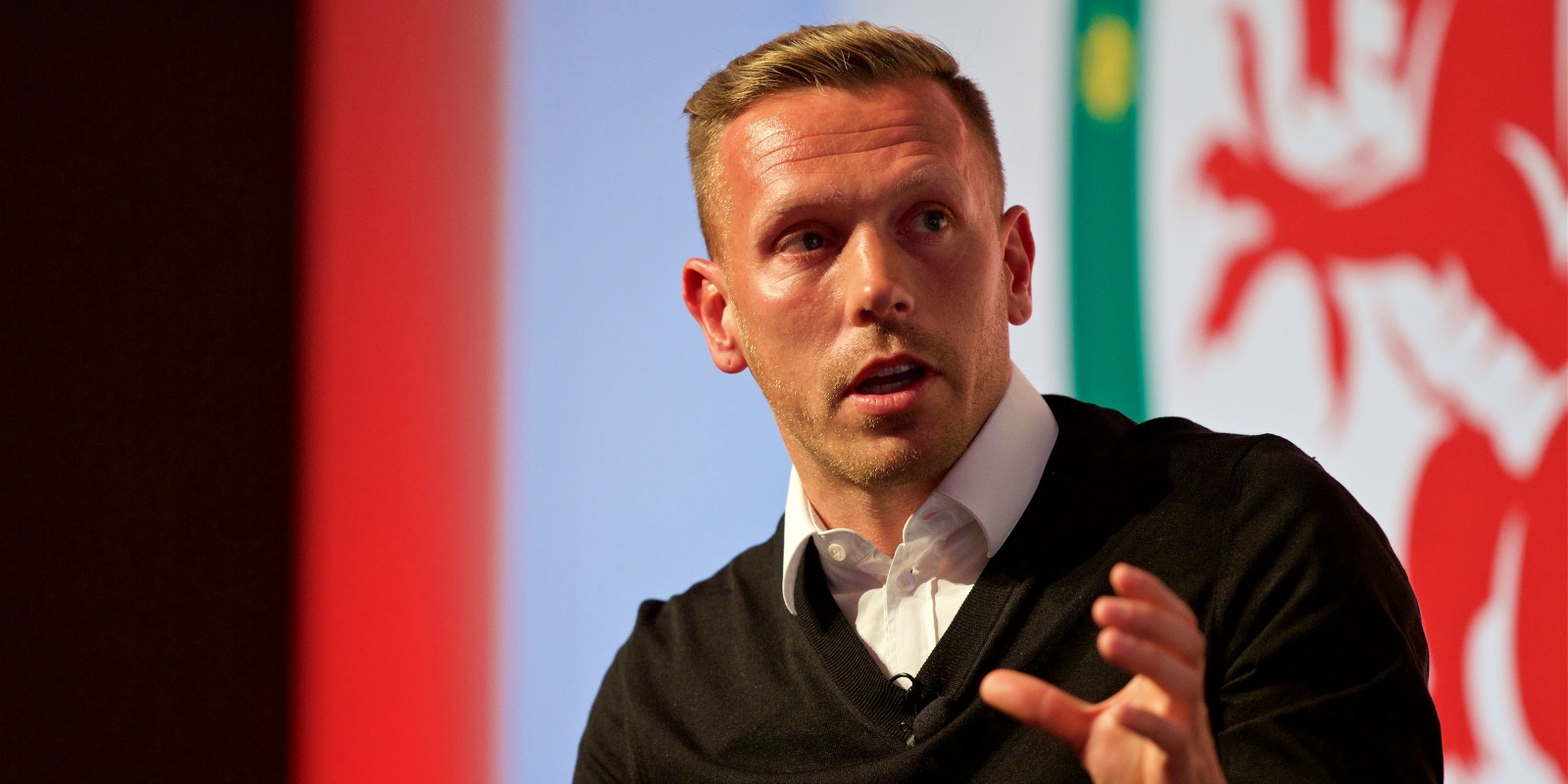 Craig Bellamy says Wales' coaching skills and preparation will get