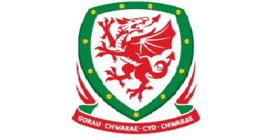 The FAW is recruiting an Independent Equality Advisory Panel Member