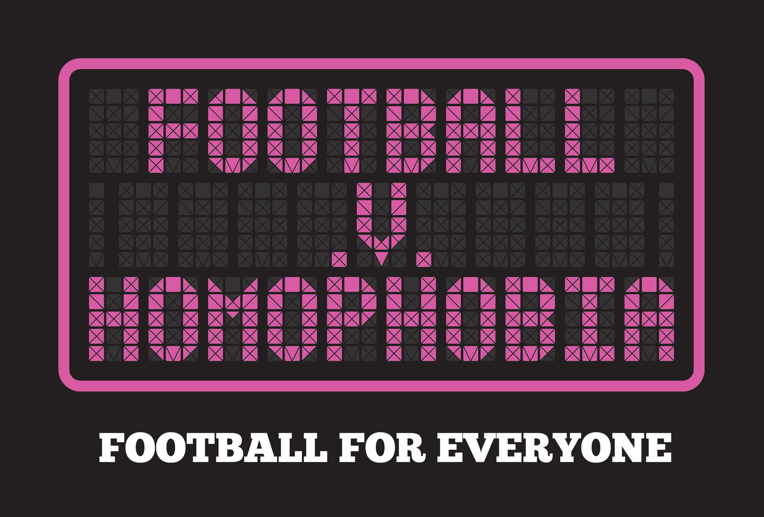 Dafabet WPL Supports the Football v Homophobia Campaign