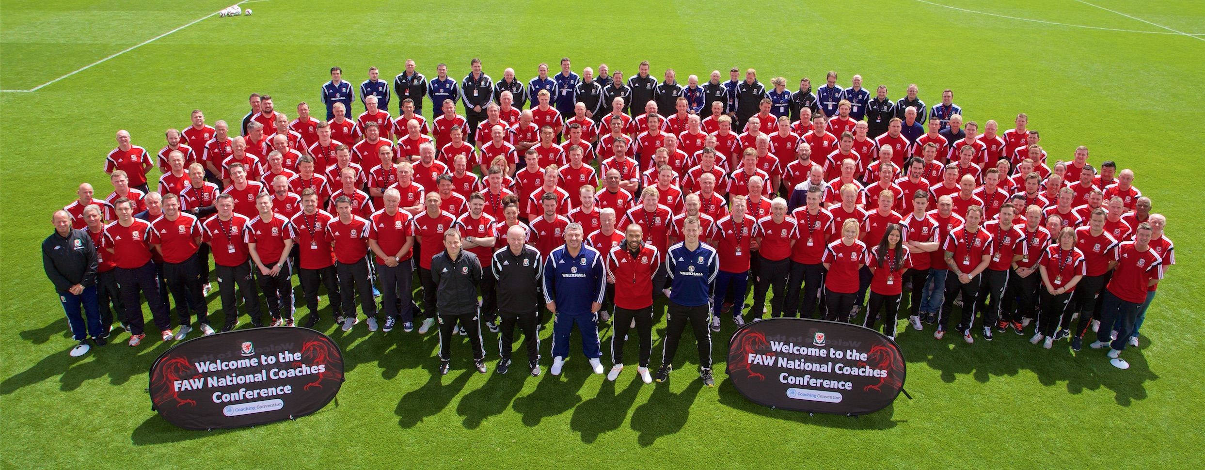 2015 FAW National Coaches Conference (3)