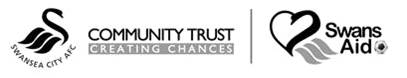 Swansea City FC Community Trust