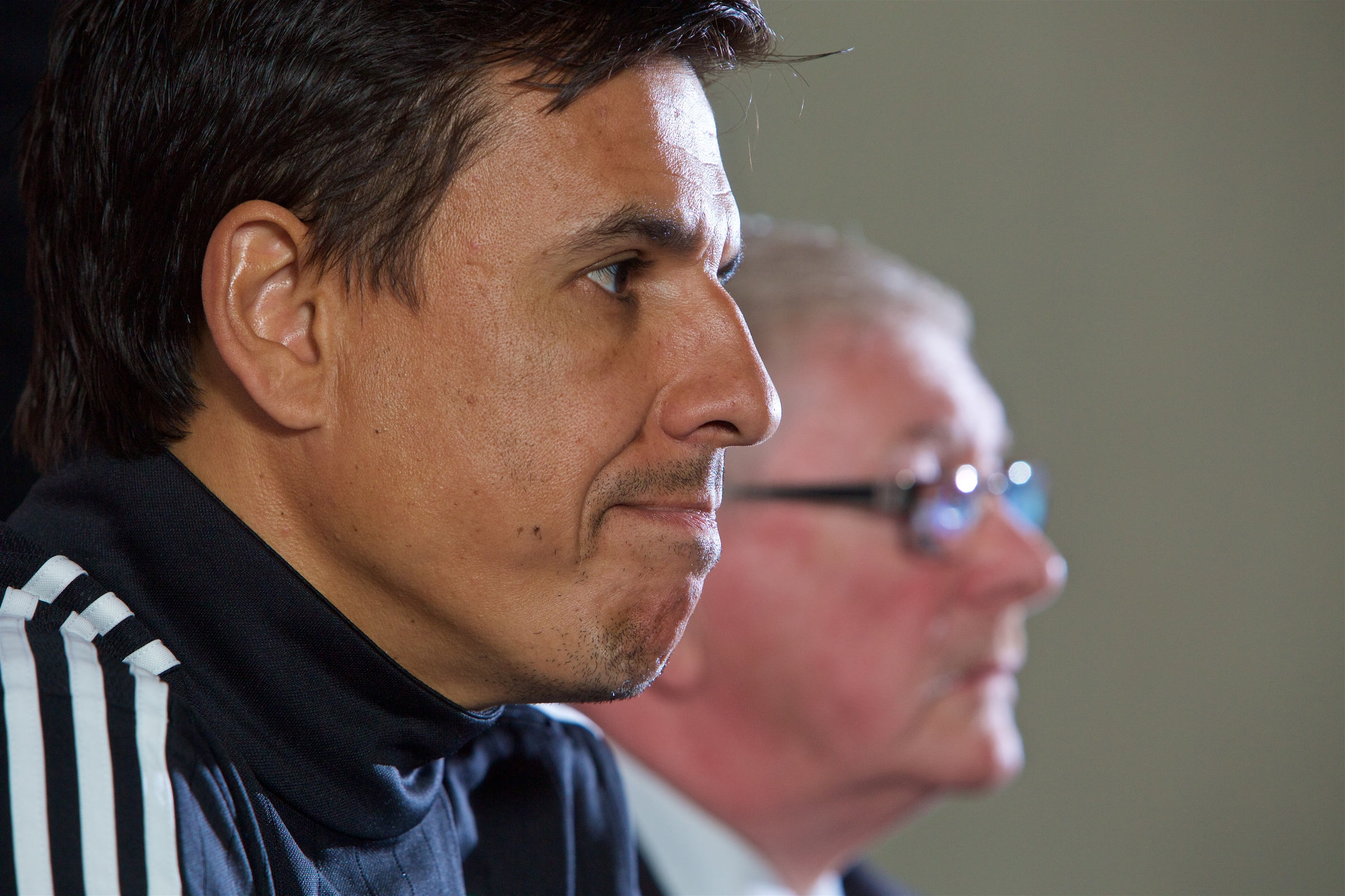 Chris Coleman reveals how his new 'Welsh Way' of playing got Wales to Euro 2016