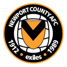 Coaching Opportunities at Newport County Academy