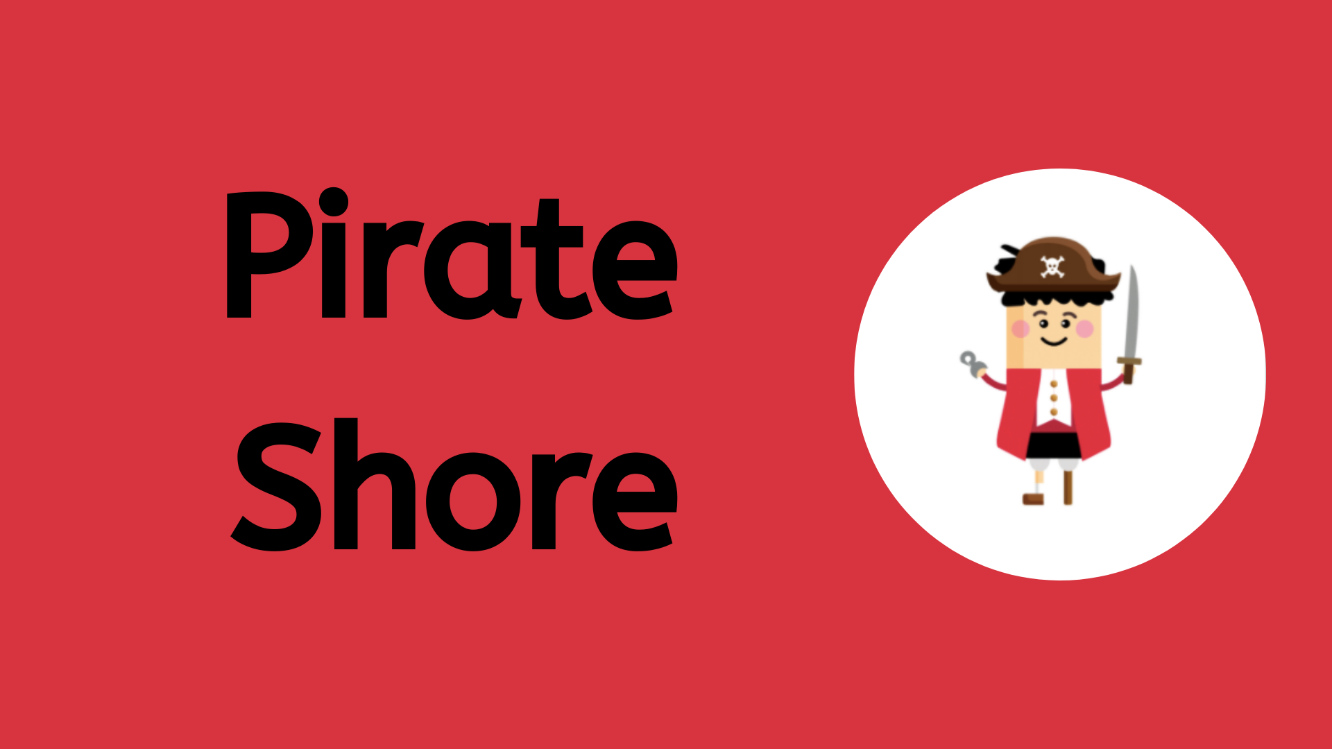 1Pirate Shore.png